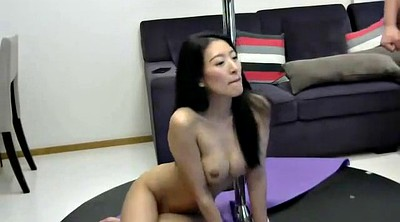 Chinese, Chinese couple, Chinese milf, Chinese blowjob, Suck, Chinese m