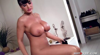 Bath, Mature sex, Mature dildo