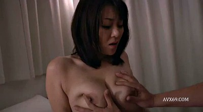 Japanese mature, Japanese wife, Japanese milf, Wife japanese