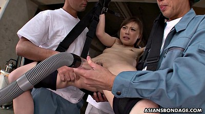 Japanese masturbation, Asian squirt, Japanese squirt, Power, Peeing japanese, Japanese squirts