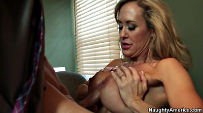 Brandi love, Boss, Kiss, Brandi, Big boss