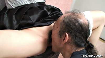 Japanese femdom, Japanese foot, Asian man, Japanese granny, Old japanese, Asian granny