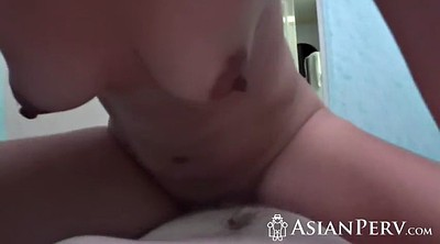 Pussy asian