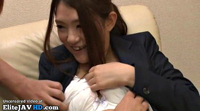 Teacher, Japanese massage, Japanese pantyhose, Japanese student, Massage japanese, Japanese teacher