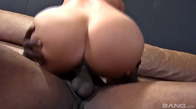 Brazilian, Mature doggy, Bbc mature, Riding bbc, Mature cumshot