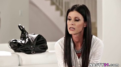 India summer, Teacher, India, Indian threesome