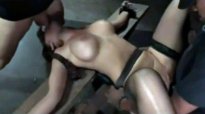 Turkish, Italian, Arab anal, Pain, Cry, Painful anal