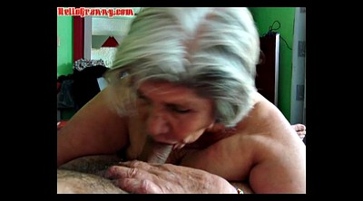 Picture, Sexy granny, Milf compilation