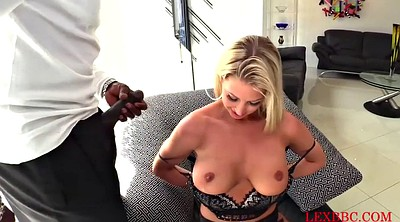 Huge black cock, Ebony doggy, Interracial anal, Hardcore huge cock anal, British anal