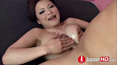 Japanese oil, Riding creampie, Hairy asian, Chubby japanese, Asian creampie