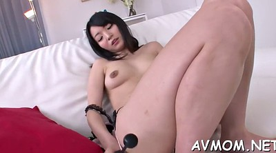 Japanese mom, Kink, Japanese mature, Mature dildo, Japanese matures