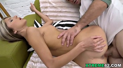 Piss, Pissing, Gina gerson, Teen piss, Piss teen, Footjob teen