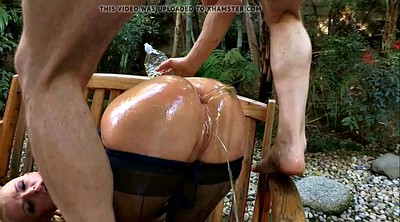 Gape compilation, Tribute