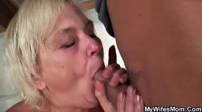 Mom, Taboo, Mom taboo, Mom sex, Matures