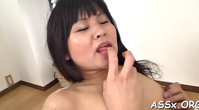 Japanese, Japanese group, Asian anal, Live sex