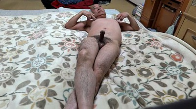 Japanese granny, Japanese handjob, Asian granny, Japanese gay, Asian gay, Japanese love