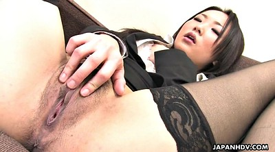 Japanese office, Japanese stocking, Japanese solo, Japanese nylon, Japanese fetish, Japanese amateur