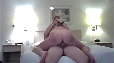 Cheating, Married woman, Used