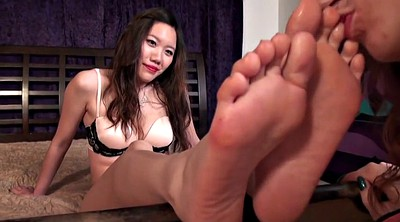 Chinese foot, Sole, Asian foot, Chinese lesbian, Chinese feet, Lesbian foot worship