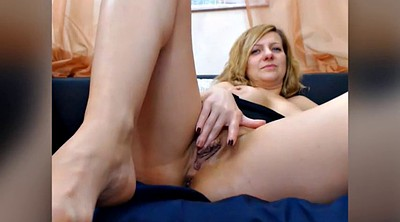 Mature feet, Mature foot, Sounding, Anal foot
