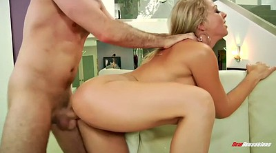 Squirt, Zoey, Orgasm squirting, Monroe, Fuck squirt
