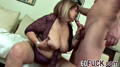 Mature, Fat, Fat granny, Fat cock, Fat mature, Granny fat
