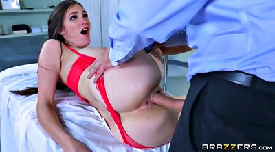 Brazzers, Ass lick, Bbw butt, Holly michaels, Doctor anal, Big ass bbw anal
