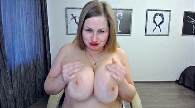 Striptease, Bbw strip