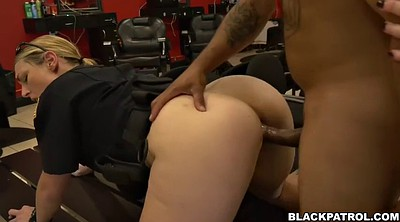 Face fuck, Shop, Femdom riding, Black female