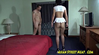 Bdsm, Teen thai, Asian thai
