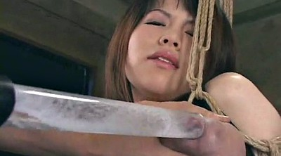 Japanese bdsm, Japanese milk
