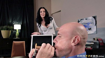 Whip, Whipped, Huge boobs, Jayden jaymes, Huge tit