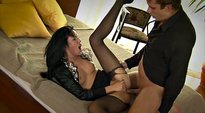 Passion hd, Bed fuck