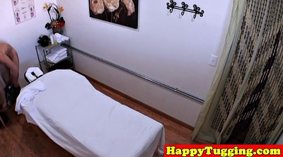 Hidden cam, Massage hidden, Hidden cam massage