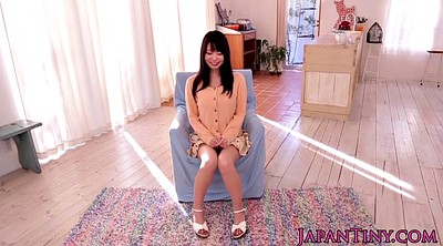 Japanese big tits, Undress, Nippon