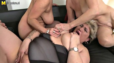 Mom boy, Granny boy, Mom sex, Mom mature, Milf boy, Mature group
