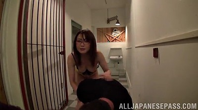 Pussy licking, Pussy lick, Asian glasses