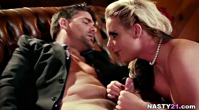 Wife, Fuck brother, Phoenix marie, Phoenix, Housewife cheating