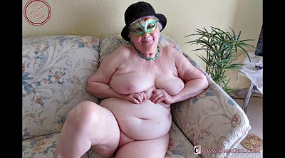 Granny, Pictures, Picture, Grannies compilation, Milf homemade, Homemade mature