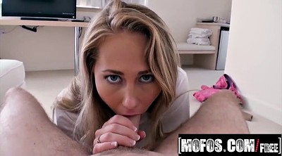 Doctor, College, Jay, Cruise, Carter cruise, Blow jobs