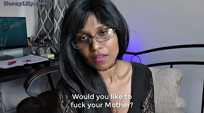 Mom-son, Pov mom, Matures, Indian mom