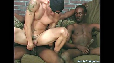 Asian and black, Black and asian, Asian big black cock