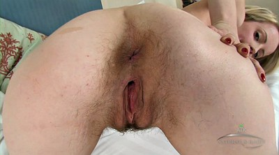 Hairy solo, In bed, Shows, Hairy solo masturbation