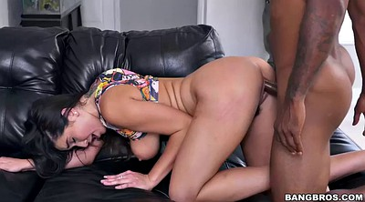 Cheating, Karlee grey, Cuckold bbc