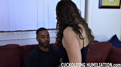 Wife, Blacked