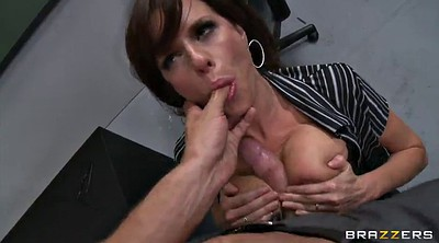 Veronica avluv, Hot