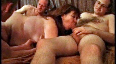 Plump, Club, Swinger parti, Bbw wife