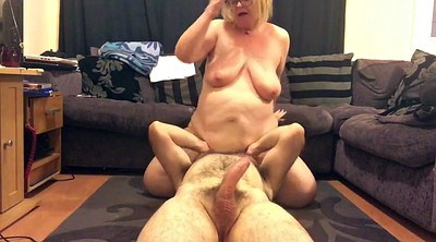 Bbw sex, Smother, Smothering