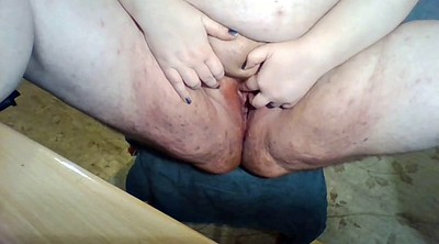 Fat gay, Gay toy, Bbw fat, Pussy squirt, Bbw squirting