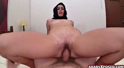 Arab, Cry, Crying, Muslim, Big woman, Asian babe